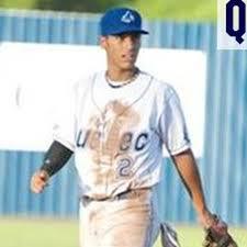 2016 MLB Draft: Houston Astros select Seminole State infielder Abraham Toro-Hernandez  in 5th round - The Crawfish Boxes