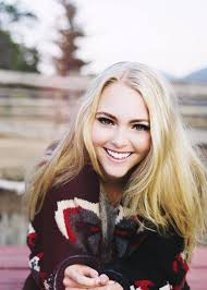 anna sophia robb uploaded by Abi Williams on We Heart It