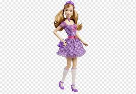 barbie doll barbie disney princess