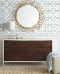 topeka mirror home decor bedroom