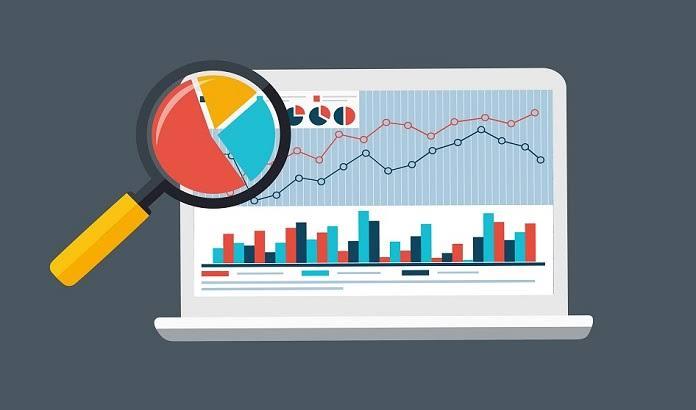 Cara Mengetahui Informasi Website Orang Lain