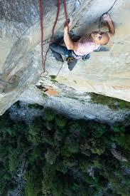 top rope climbing gym near me vs