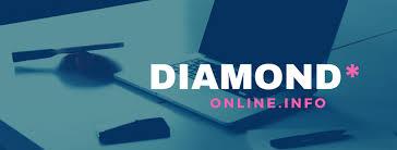 Image result for diamondonline