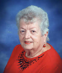 Frances Laverne Smith Evers | Obituaries | news-journal.com