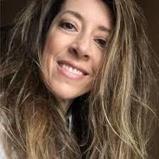 Pam Smith (@KCMktgChick) | Twitter