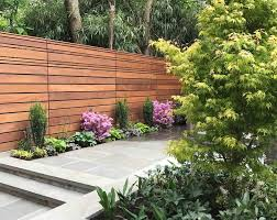 6 Adorable Wooden Fence Home Depot Ideas In 2020 With Images Wood Fence Design Fence Design Modern Fence Design