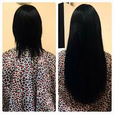 russian hairextensions no deposit
