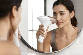 philips lumea ipl hair removal systems