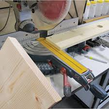Fastcap Zero Clearance Tape For Miter Saws Highland Woodworking