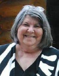 Hazel Smith Obituary - Visitation & Funeral Information
