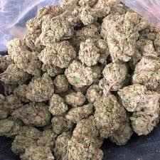 Runtz weed | 420ganjaway