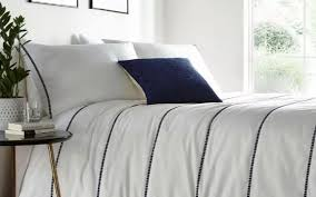best duvet covers and bedding sets