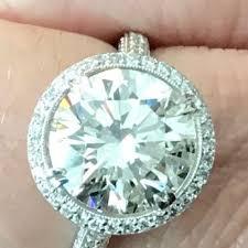 diamonds direct charlotte 33 photos
