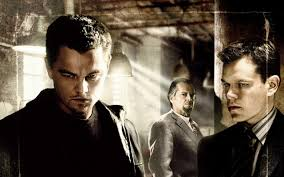The Departed Wallpapers - Wallpaper Cave