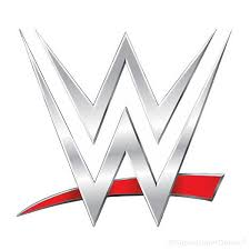 Wwe Logo Wall Stickers Superduperdecor