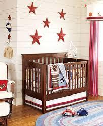 baby boy rooms nursery bedding