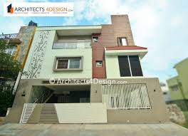 house construction cost in bangalore a