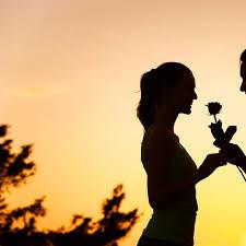 kumpulan kata kata cinta bahasa jawa r tis untuk pasangan hot