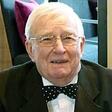 Donald Herbert Reynolds - Obituaries - Peterborough, ON - Your Life Moments
