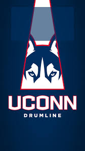 uconn high definition wallpapers for free