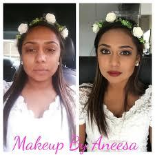 mobile mac makeup artist randburg
