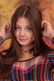 صور بنت صغيرة و جميلة جدا صور بنات