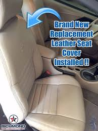 car truck seat covers auto parts and