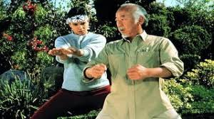 The Karate Kid Movie Review