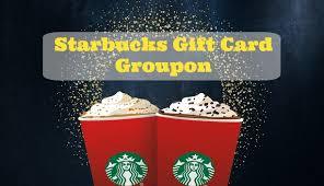 10 for 15 starbucks gift card