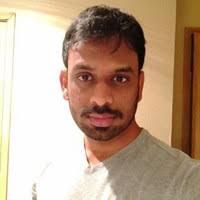 Aditya Thota - Business Profile | Nintendo of America Inc. | ZoomInfo.com