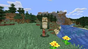 Cool Minecraft skins