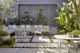 small garden ideas garden design sitchu