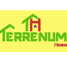 Terrenum Homes India Pvt Ltd Hiring at JobLana
