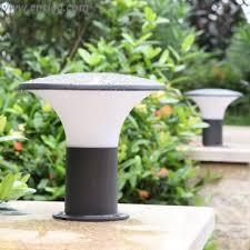 kol 616 china outdoor mushroom like