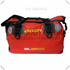eiger riding 6311 vane 1 2 roll bag