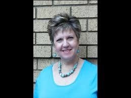 Centurion woman answers her calling - Rekord East