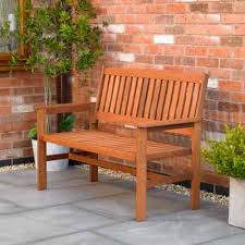 wooden furniture bonningtons