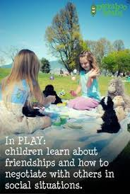 learning about friendship preschool quotes play quotes early