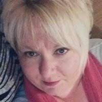 Sonia Smith - Advertisng Cooedinator/Ad Controller - Black Press   LinkedIn