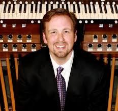 "Adam Ward To Present Organ Recital As Part of ""Reformation Reflections""  Series | Limestone University"