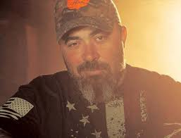 UPDATED: Aaron Lewis of Staind fame walks off stage during Pharr ...