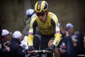 Van Aert wins his legal battle against his former team