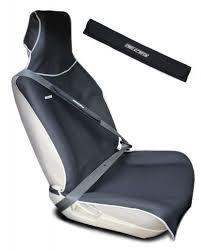 best neoprene car seat covers in 2020