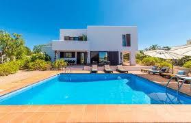 villa milady san antonio bay updated