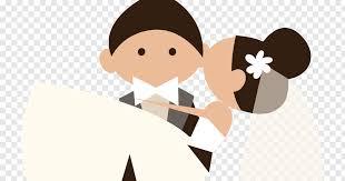 Wedding Ring Drawing, Wedding Invitation, Bridegroom, Marriage, Engagement,  Wedding Dress, Cartoon, White Wedding free png | PNGFuel