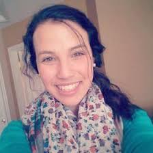 Abigail Fowler (abbyjayne10) on Pinterest