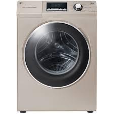Máy giặt SANYO AQUA AWD A900VT