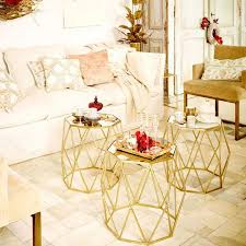 holiday collection by zara home