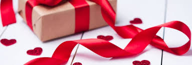 valentine s day stylish gift guide 2020