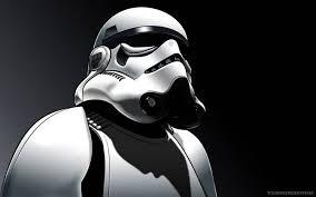 star wars stormtrooper wallpapers hd